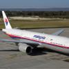 Миссии по расследованию падения Boeing дадут оружие