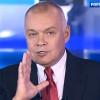 Российские журналисты снимают постановочные бои в зоне АТО, заявляют в СНБО