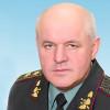 Начальник Генштаба контужен в зоне АТО — Порошенко
