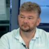 Российские СМИ снова пригласили «не того». Эксперт в прямом эфире раскритиковал версию Минобороны РФ (ВИДЕО)