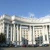 Украинские военнослужащие не обстреливали и не обстреливают территорию соседнего государства – заявление МИД Украины