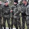 Морпехи украинских ВМС проведут тактико-специальные учения в юго-западных районах Одесской области