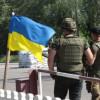 Силы АТО уже установили контроль над зданием райотдела милиции в Луганске — СНБО