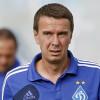 Бывший футболист киевского «Динамо» Валентин Белькевич скончался на 42-м году жизни