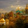 Яценюк надеется, что новый Митрополит УПЦ МП продолжит объединение церкви