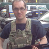 Ситуация накаляется: «ополченцев» на фронте уже очень мало, теперь это регулярные части РФ — Бутусов