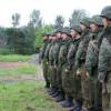 На Камчатке по тревоге поднята армия Восточного военного округа РФ