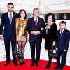 Одиозного регионала Сергея Кивалова вместе с зятем застукали в Польше (ФОТОФАКТ)