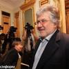 В Днепропетровске неблагонадежных чиновников будут отправлять в зону АТО