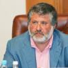 Коломойский хочет поставить на воинский учет «беженцев-тунеядцев»