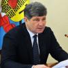 Мэра Луганска-сепаратиста Сергея Кравченка задержали на одном из блокпостов (ВИДЕО)