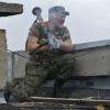 Полная хроника боев в Луганске 15 августа