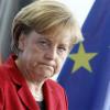 Меркель требует от Путина объяснений