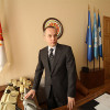 МЧС при Шуфриче «слило» 30 млн. фирме, которая уже обанкротилась