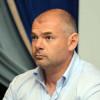 Одесский губернатор просит ГПУ посадить Кивалова за сепаратизм