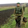 Черниговская область укрепит границу с РФ
