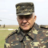 Командующий Сухопутными войсками Пушняков объяснил, кого сейчас мобилизуют