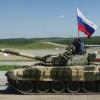 На Донбассе действуют регулярные российские военные подразделения — Дональд Туск