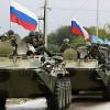 В Иловайске кадровые российские военные воюют целыми взводами — Семенченко