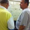 Сепаратист и спикер Луганского облсовета прячется в Киеве в метро (ФОТО+ВИДЕО)