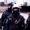Более 50% правоохранителей из освобожденных городов Донбасса оказались предателями — МВД
