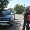 Российскую журналистку депортируют из Украины за провокации и сепаратизм (ВИДЕО)