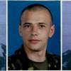 На Одесщине троих дезертиров приговорили к 7 годам лишения свободы