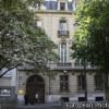 В Париже вооруженные грабители напали на кортеж принца из Саудовской Аравии и украли более $300 тыс.