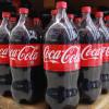Coca-Cola отзывает рекламу с российских телеканалов