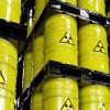 Украина намерена в 2015г начать строительство хранилища отработавшего ядерного топлива