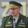 Польша запретила пролет самолету министра обороны России