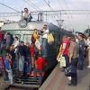 Российские власти заселяют депрессивные регионы Сибири украинскими беженцами