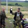 Боевики в Луганске не позволяют раздавать жителям помощь от властей Украины — ООН