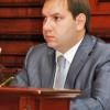 Зампрокурора Харьковской области назначен племянник бежавшего Пшонки Дмитрий Кавун
