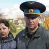 В первую пятерку «Блока Порошенко» возьмут полковника из Крыма — Юлия Мамчура