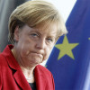 Меркель считает санкции единственным средством влияния на Россию