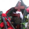 Путин решил хоронить своих солдат в Украине во избежание огласки — СНБО