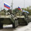 Россия концентрирует силу под Новоазовском и под Херсонщиной — Тымчук