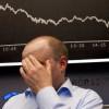 На закрытии межбанка гривна упала до 14 грн/$