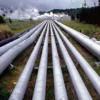 В Донецке боевики повредили газопровод