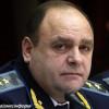 Департамент АП по борьбе с коррупцией возглавит «люстрированный» бывший зам Пшонки