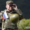 Российских пограничников отправляют на войну за 200 тысяч рублей в месяц