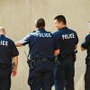 В Украине милицию переименуют в полицию (ВИДЕО)