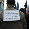 «Российские парни погибают в Украине». В РФ сняли ролик, опровергающий пропаганду кремлевских СМИ (ВИДЕО)