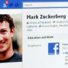 Капитализация «Facebook» превысила $200 млрд