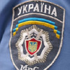 70% украинцев не доверяют милиции