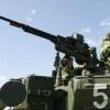 Россия отводит свои войска из Украины — НАТО