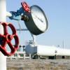 Венгрия без предупреждения приостановила реверс газа в Украину