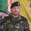 Чеченцы из Австрии едут воевать на Донбасс против армии РФ и «кадыровцев»