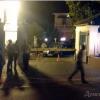В Одессе расстреляли кортеж грузинского криминального авторитета: есть жертвы (ФОТОРЕПОРТАЖ)